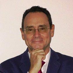 Coronel Pedro Baños